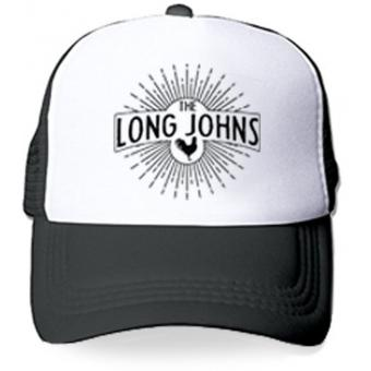 Long Johns Trucker Cap